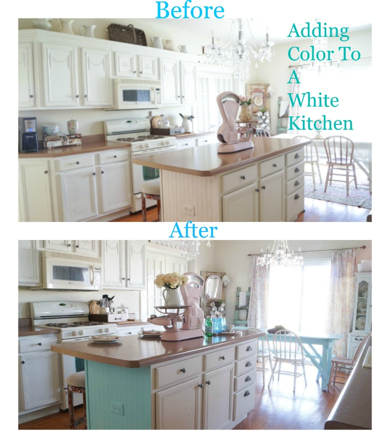 heirloomtraditions paint