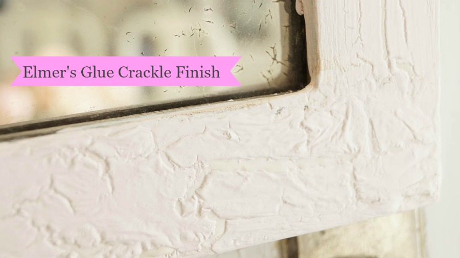 how-to-crackle-paint-with-elmers-glue-white-lace-cottage-14-of-22