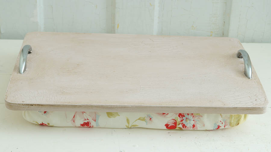shabby chic lapdesk (12 of 23)