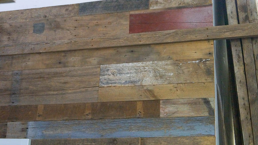 All American Reclaimed heirloom traditions paint waxes (55 of 143)