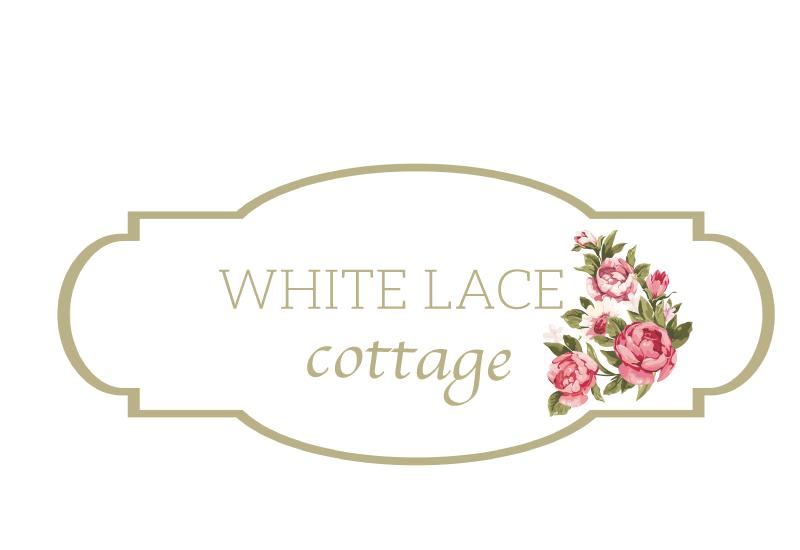 whitelacelogo