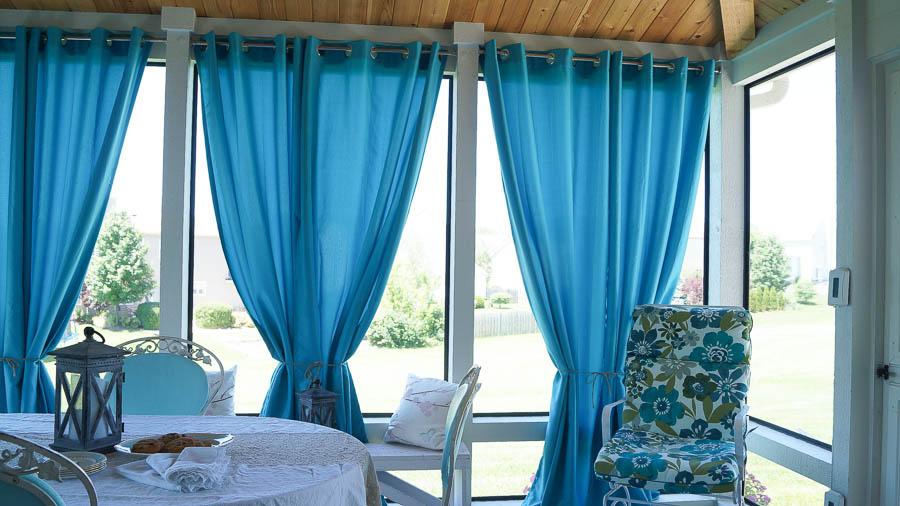 screened porch curtians wayfair.com (15 of 113)
