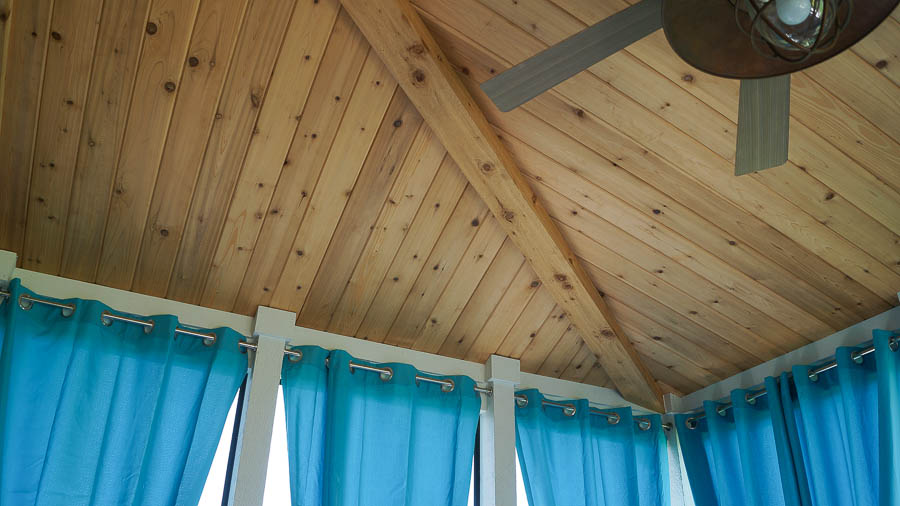 screened porch curtians wayfair.com (93 of 113)