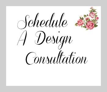 design consultation 2