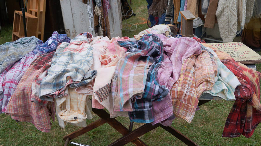 Nellies Barn sale (11 of 66)