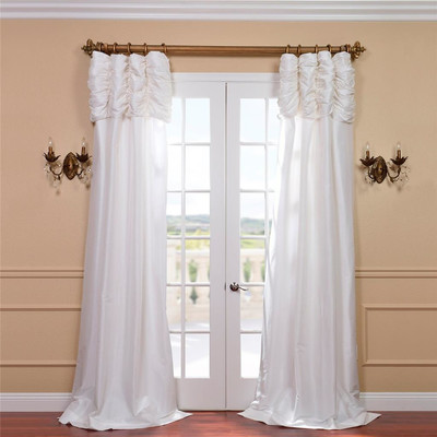 Taffeta-Ruched-Curtain-Panel-PTCH