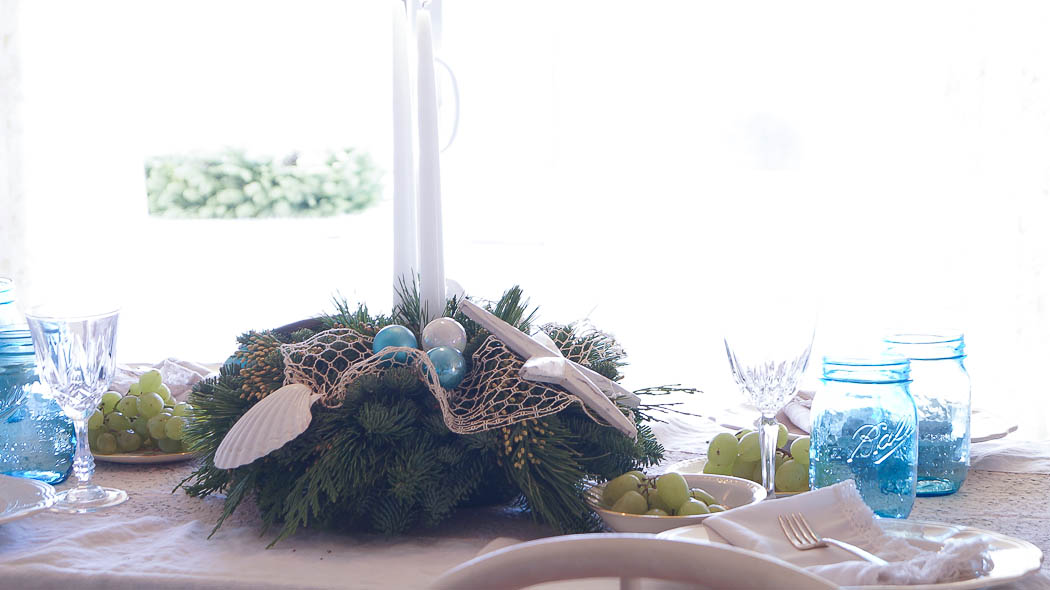 Lynch creek farm centerpiece how to create a tablescape-07216