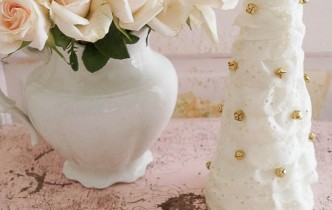 holiday crafts archives   white lace cottage