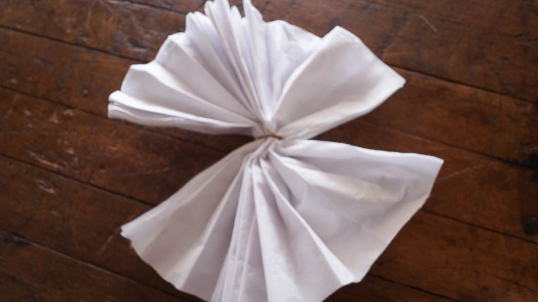 easy to make tissue paper flowers-08821