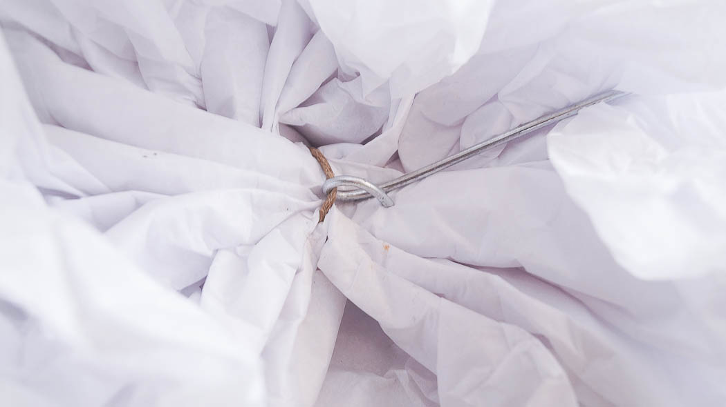 easy to make tissue paper flowers-08831