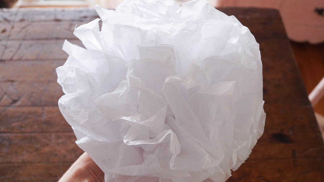 easy to make tissue paper flowers-08832