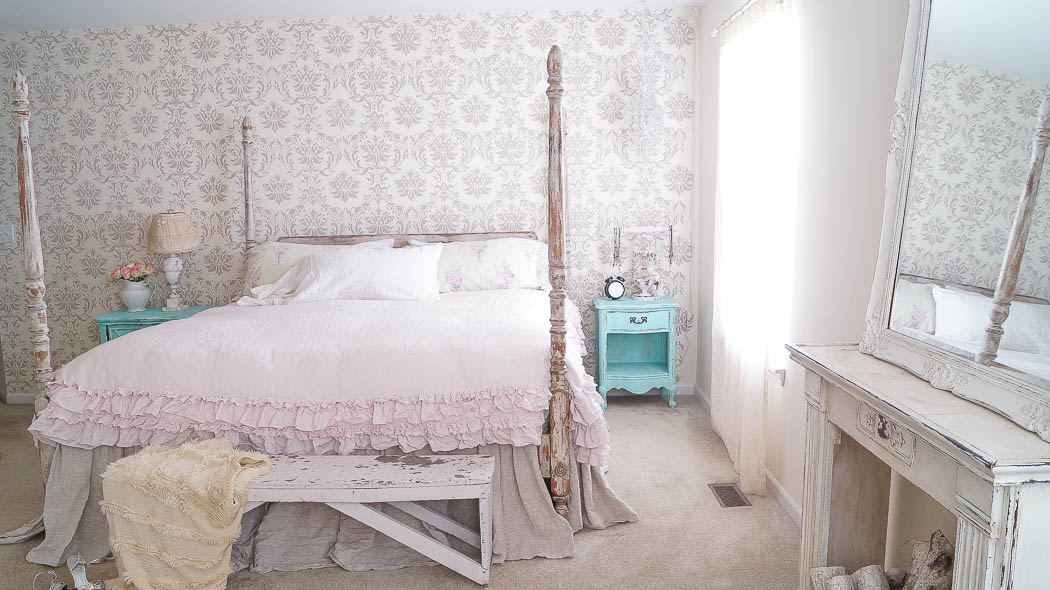 Sharing how you can add style using these cheap decorating ideas for your home.