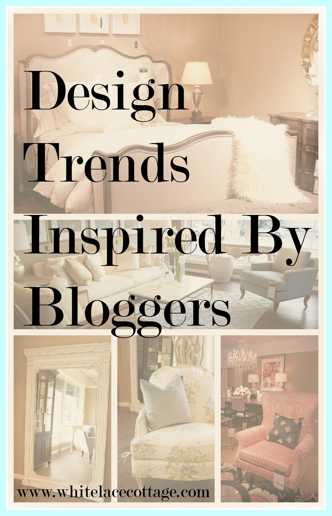 Home Design Trends Traditional Home Magazine