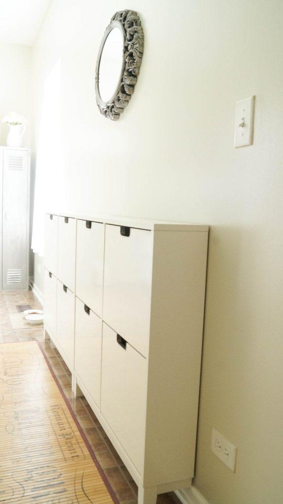 Laundry Room Storage Organizing Ideas-02758