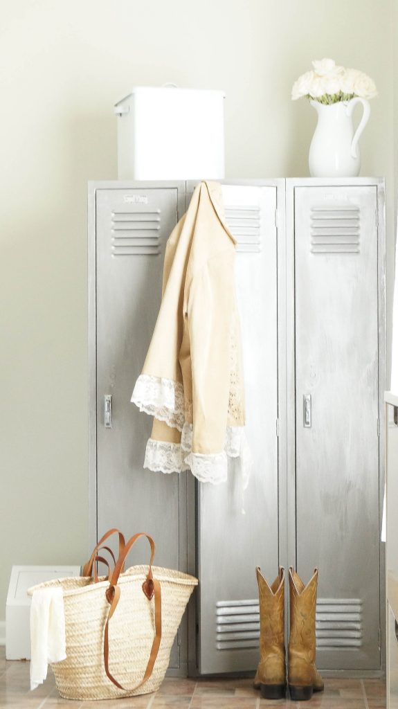 Laundry Room Storage Organizing Ideas-02773