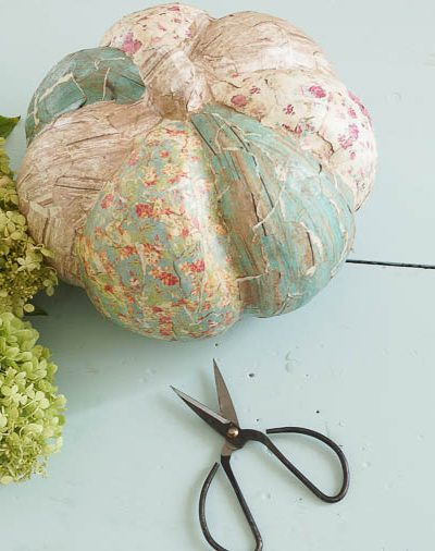 Craft Ideas That Make Fall Fun!
