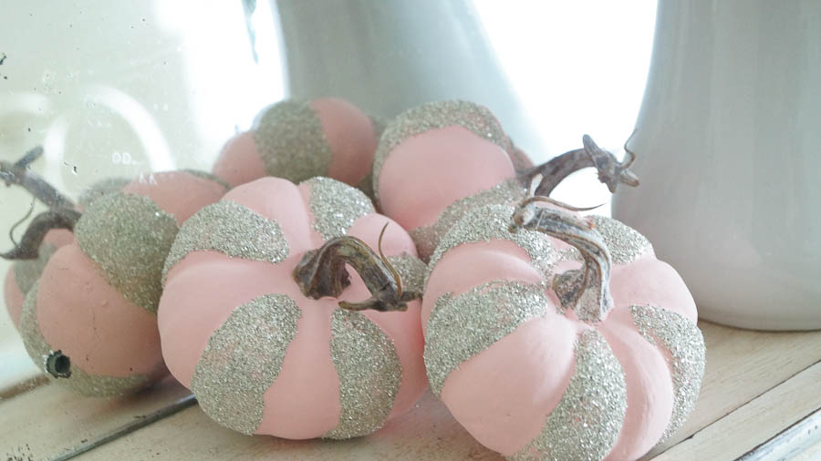 chalk-painted-pink-pumpkin-26-of-45