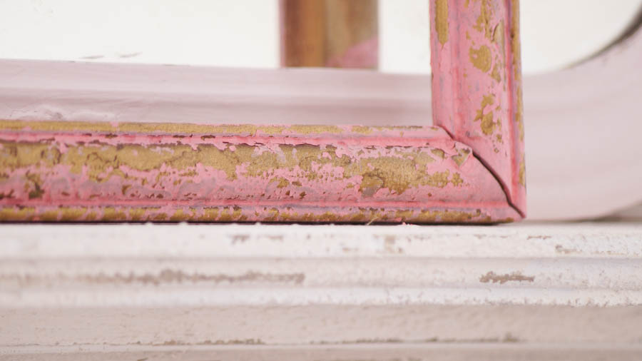 how-to-age-add-patina-using-venetian-texture-white-lace-cottage-58-of-66