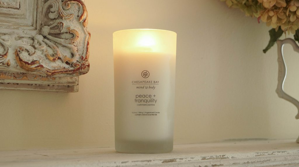 Chesapeake Bay Candles Why I Love Them