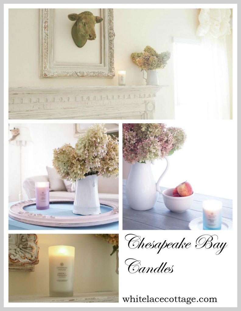 chesapeake-bay-candles-why-i-love-them