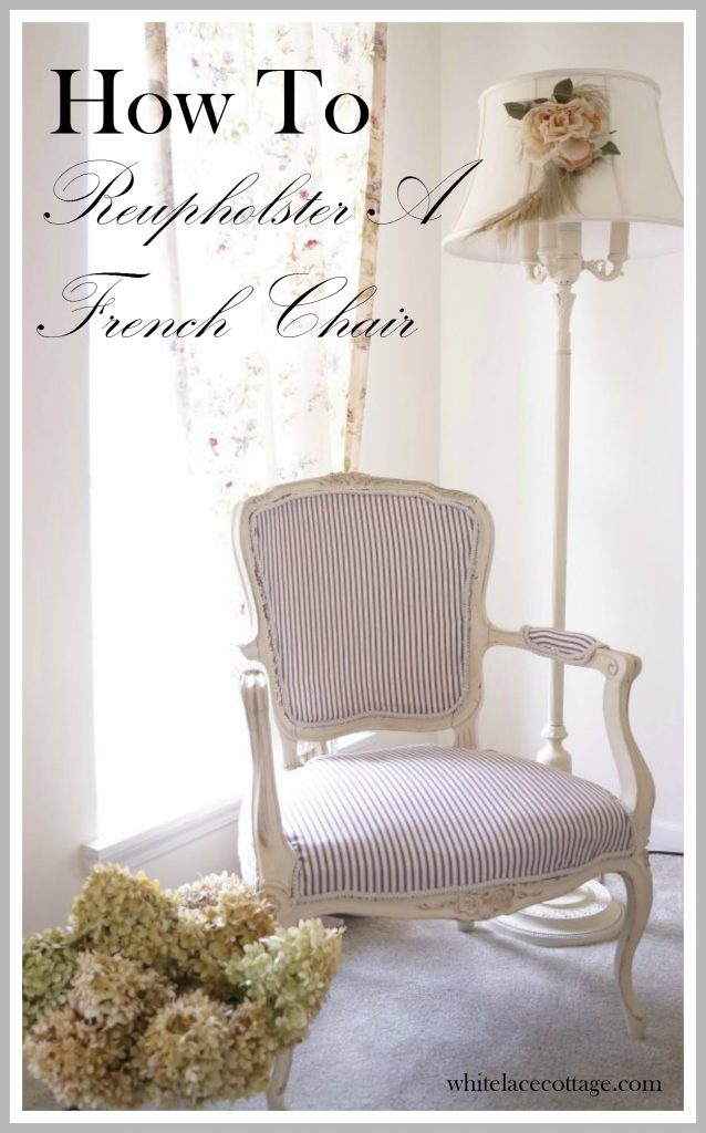 how-to-easily-reupholster-a-french-chair
