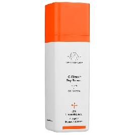 Skincare For Mature Skin 98