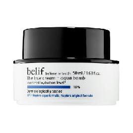 Skincare For Mature Skin 32