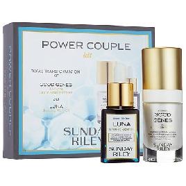 Skincare For Mature Skin The Essentials
