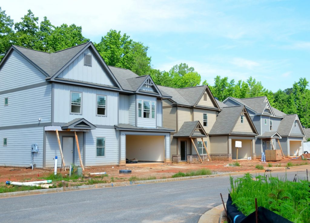 Home Buying Tips For First Time Buyers