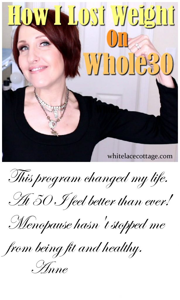 Weight Loss And Menopause How To Lose Weight